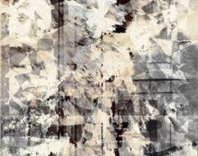 image004 (3)
