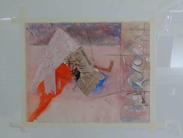 Pour les oeuvres Vente de New-York Contactez Michael Sottile +1 (917) 501-0497 Directeur des ventes NYA